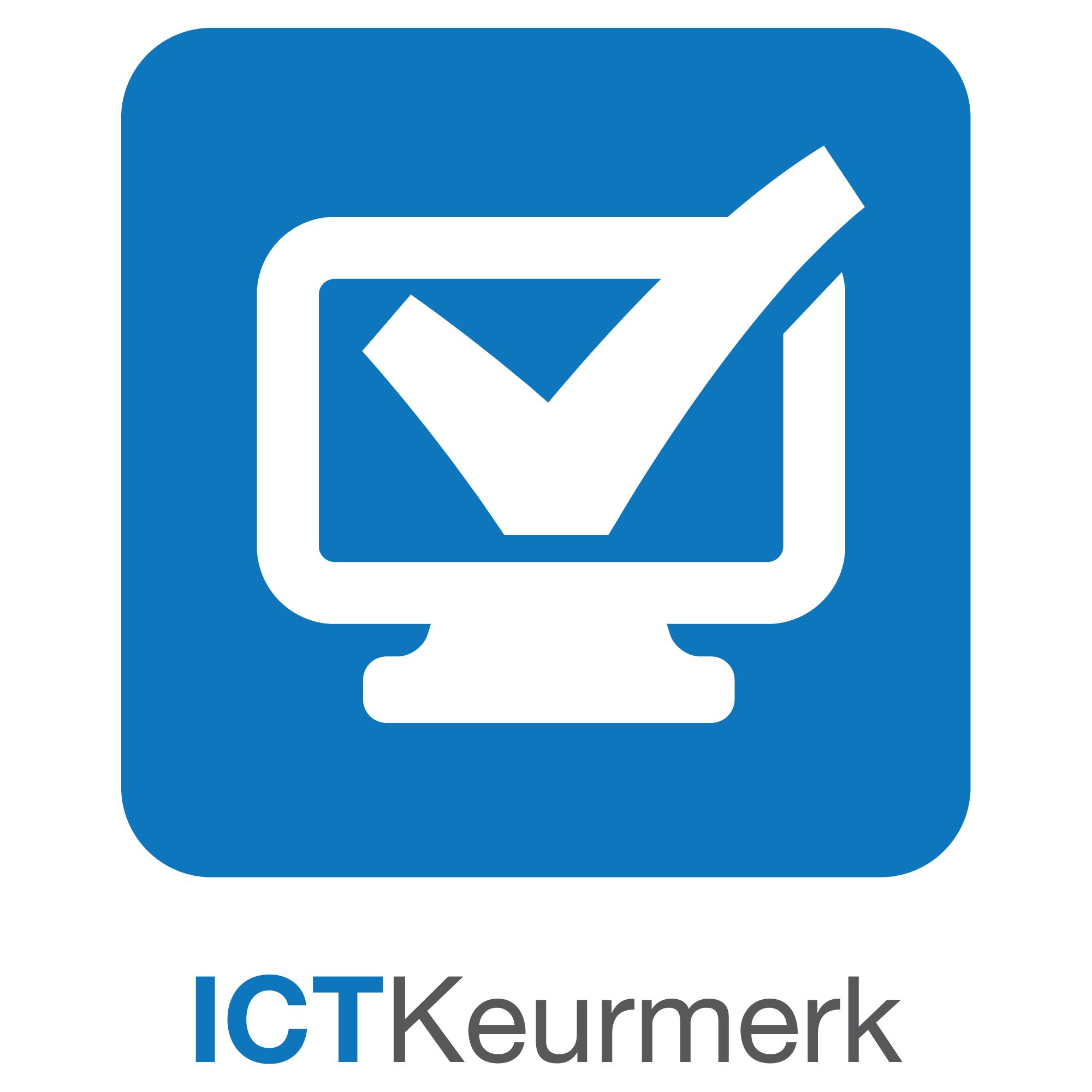 ICTKeurmerk