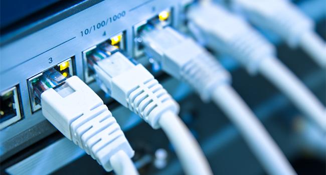Netwerk support