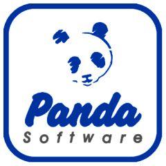 Panda Virusscanner